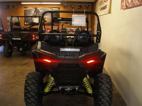 2018 Polaris RZR S 900 EPS in Abilene, Texas - Photo 4