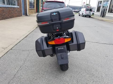 2000 BMW R 1100 RT - ABS in Shelbyville, Indiana