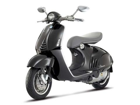 2013 Vespa 946 (150 3V ABS) in Shelbyville, Indiana