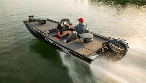 New Power Boats Outboard Inventory For Sale | Mitchell Marine in
