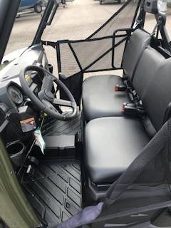 2019 Polaris Ranger XP 900 EPS 6