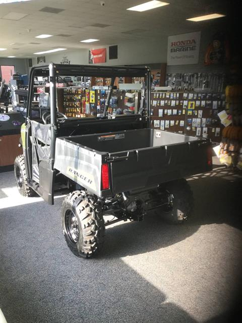 2019 Polaris Ranger 500 in Lagrange, Georgia