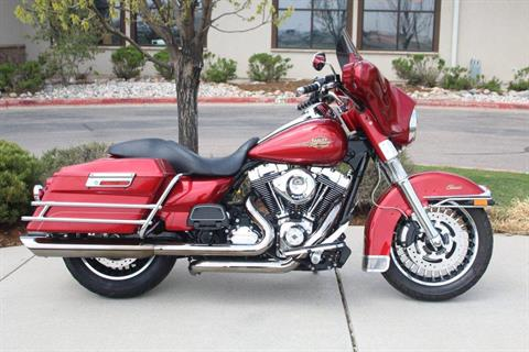2012 Harley-Davidson Electra Glide® Classic in Loveland, Colorado - Photo 1