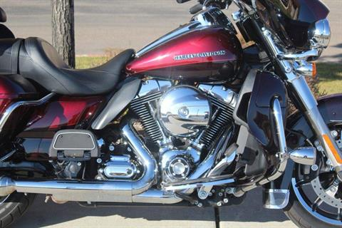 2014 Harley-Davidson Ultra Limited in Loveland, Colorado - Photo 3