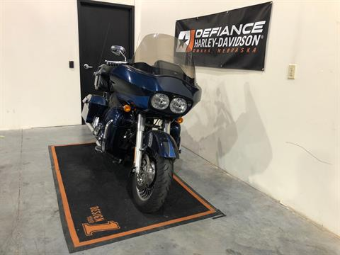2013 Harley-Davidson Road Glide® Ultra in Omaha, Nebraska - Photo 2