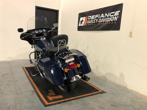 2020 Harley-Davidson FLHTP in Omaha, Nebraska - Photo 4