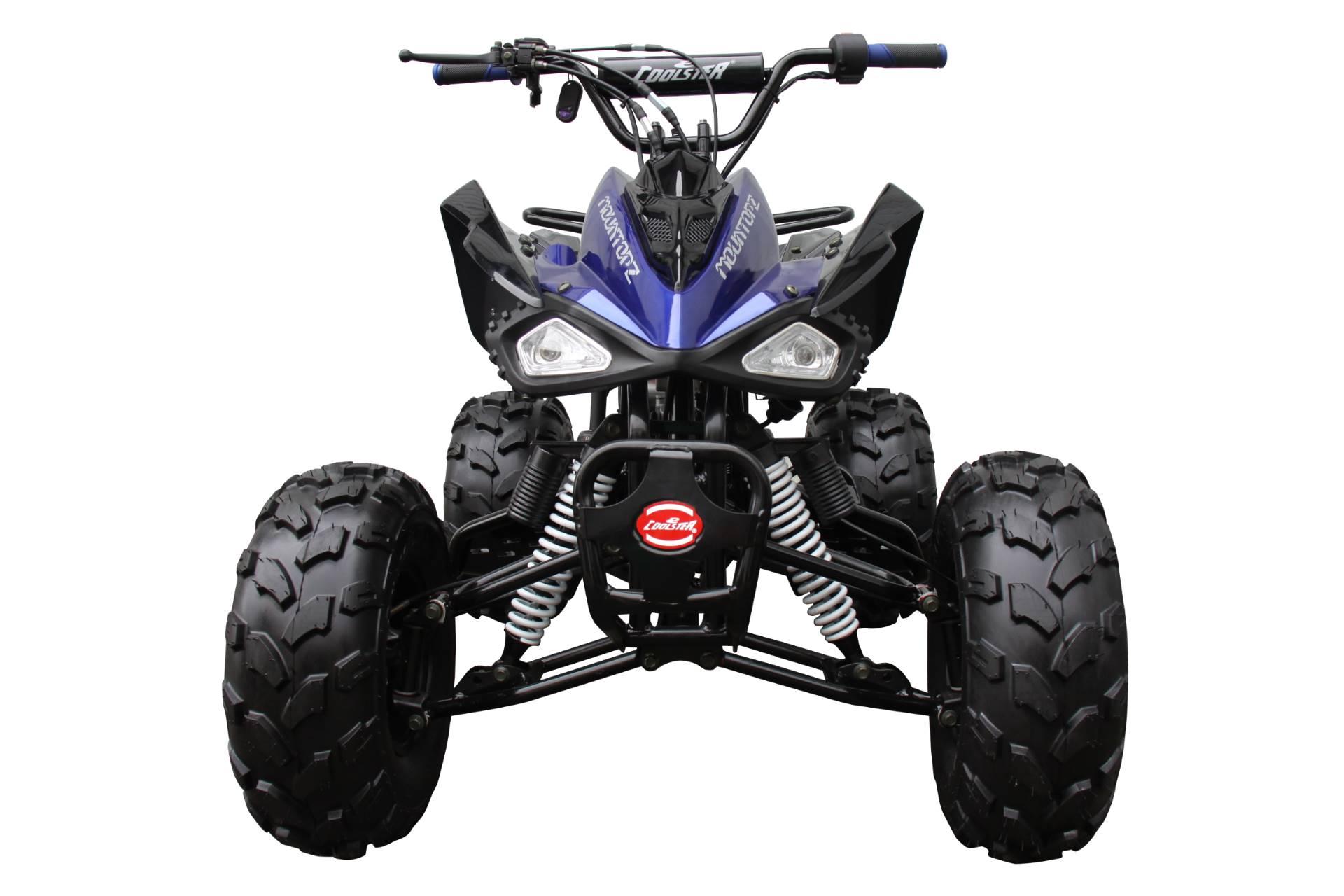 2017  ATV-3125CX-2 1