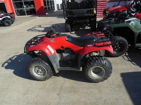 2014 Honda FourTrax® Recon® in Brookhaven, Mississippi