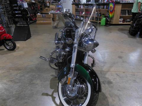 2005 Honda VTX™ 1800S in Brookhaven, Mississippi