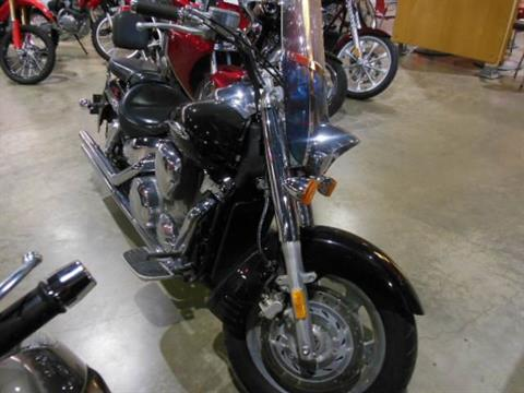 2005 Honda VTX™ 1300R in Brookhaven, Mississippi