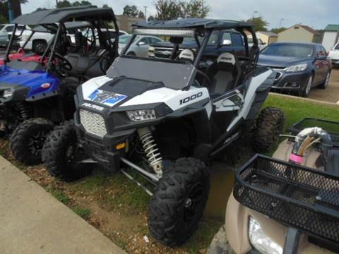 Used Inventory For Sale | Brookhaven Honda in Brookhaven, MS