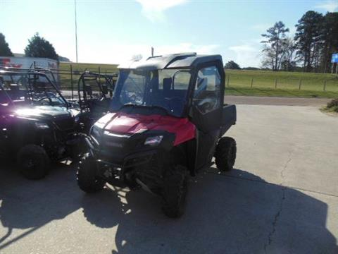 2014 Honda Pioneer™ 700 in Brookhaven, Mississippi