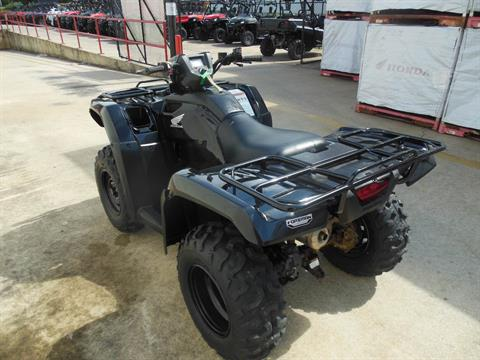 2014 Honda FourTrax® Foreman® 4x4 EPS in Brookhaven, Mississippi