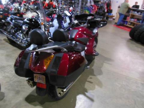 2005 Honda ST™1300 ABS in Brookhaven, Mississippi - Photo 4