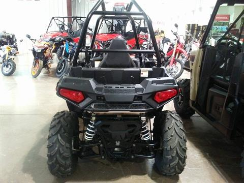 2016 Polaris ACE 900 SP in Prosperity, Pennsylvania - Photo 3