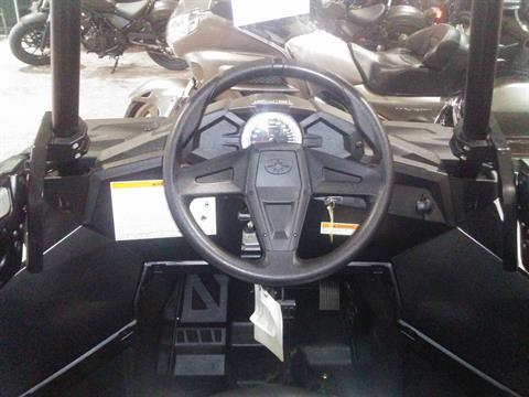 2016 Polaris ACE 900 SP in Prosperity, Pennsylvania - Photo 4