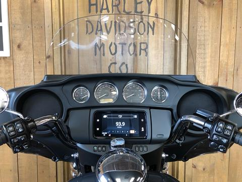 2021 Harley-Davidson Tri Glide in Harrisburg, Pennsylvania - Photo 8