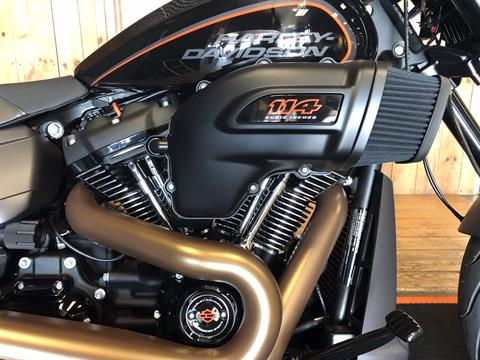 2019 Harley-Davidson FXDRS in Harrisburg, Pennsylvania - Photo 4
