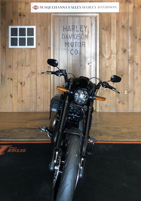2019 Harley-Davidson FXDRS in Harrisburg, Pennsylvania - Photo 7