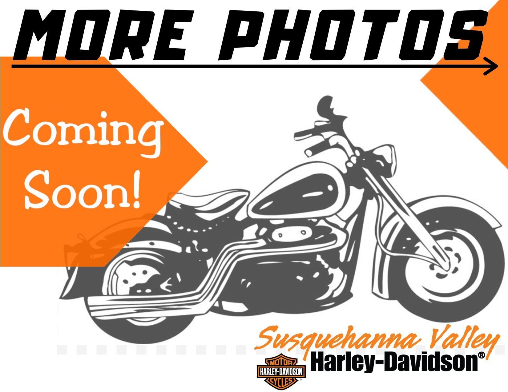 2017 Harley-Davidson Ultra Limited in Harrisburg, Pennsylvania - Photo 2