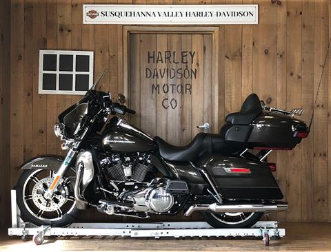 2020 Harley-Davidson Ultra Limited in Harrisburg, Pennsylvania - Photo 2
