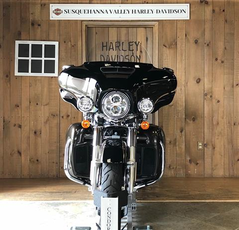 2020 Harley-Davidson Ultra Limited in Harrisburg, Pennsylvania - Photo 3