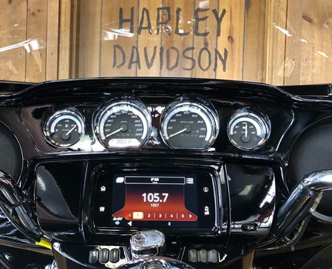 2020 Harley-Davidson Ultra Limited in Harrisburg, Pennsylvania - Photo 8
