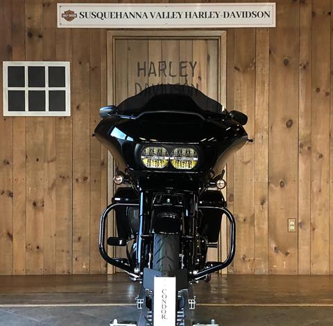 2020 Harley-Davidson Road Glide Special in Harrisburg, Pennsylvania - Photo 3