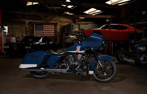 2020 Harley-Davidson Road Glide Special in Harrisburg, Pennsylvania - Photo 11