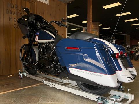 2020 Harley-Davidson Road Glide Special in Harrisburg, Pennsylvania - Photo 4