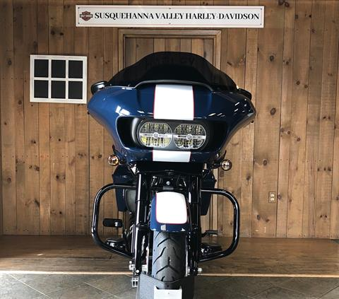 2020 Harley-Davidson Road Glide Special in Harrisburg, Pennsylvania - Photo 6