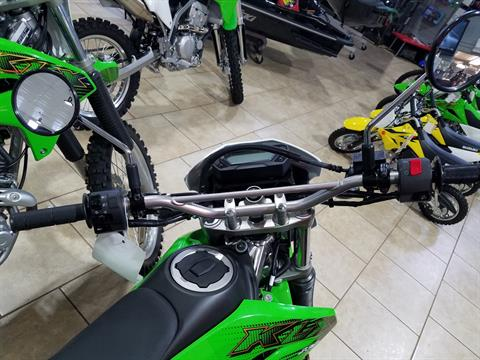 2020 Kawasaki KLX 230 in Rogers, Arkansas - Photo 5