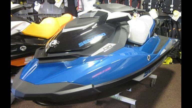 Dee's Marine & Powersports Dealership | Can-Am, Ski-Doo