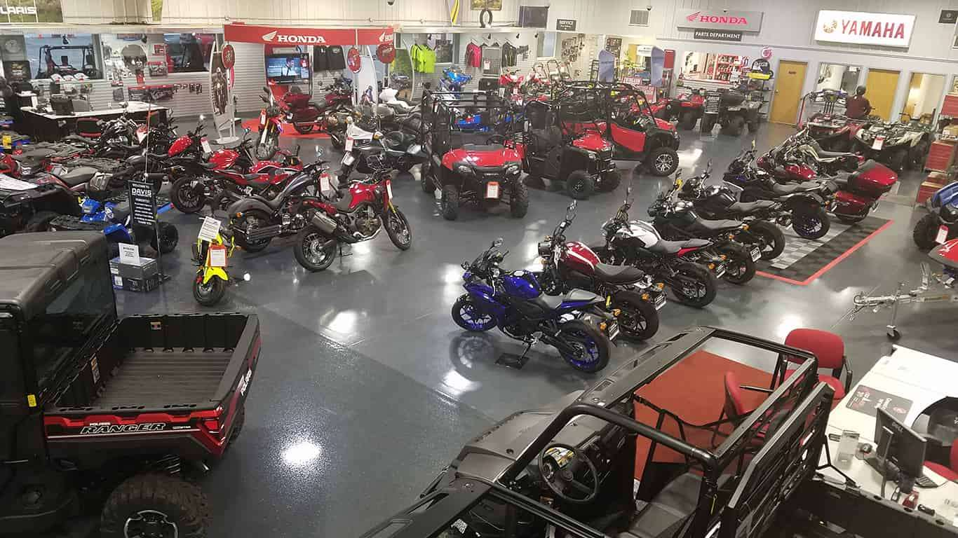 Delano Car Dealers >> About Davis Motorsports Of Delano Great People Great Products