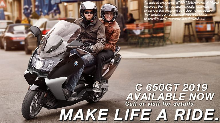 BMW Motorcycles of Miami is located in Miami, FL  Shop our