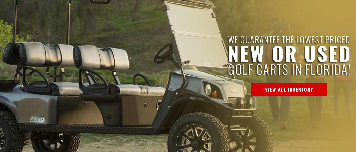 Browse All New and Used Golf Carts for Sale - Gas and Electric ... on big boy atv, big boy furniture, big boy utv, four wheeler carts, big rimmed golf carts, bad boy buggies golf carts, fat boys carts,