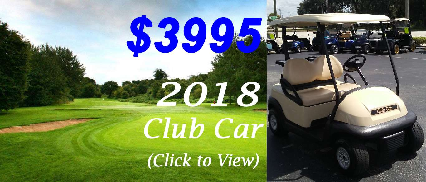 New & Used Motorsports Vehicles for Sale | Golf Carts | UTVs ... Mcintosh First Day Of Golf Carts on go green cart, first vehicle, first grill, first car, first trolley, wooden cart, car cart, first performance, first 4 wheeler, first home,
