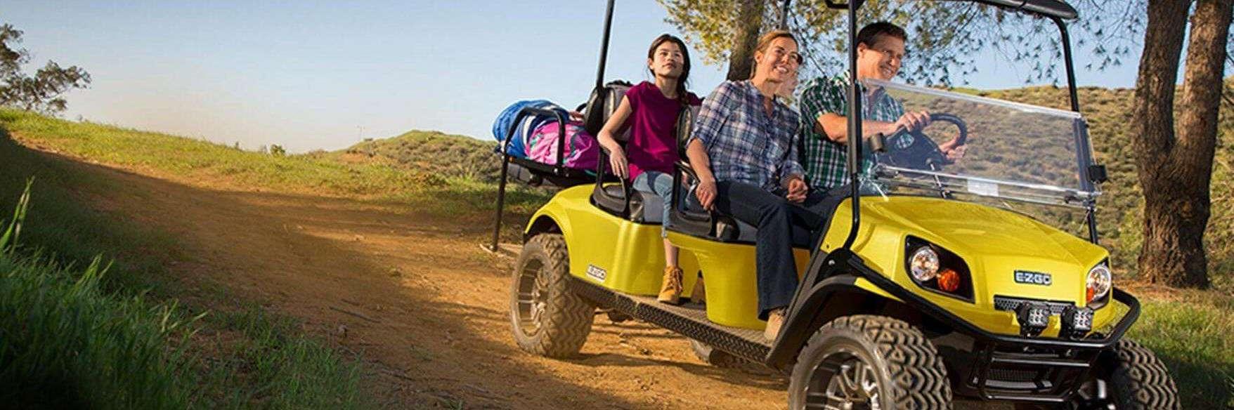 Melex Golf Cart on case golf cart, westinghouse golf cart, taylor-dunn golf cart, coleman golf cart, otis golf cart, custom golf cart, homemade golf cart, harley davidson golf cart, kohler golf cart, antique looking golf cart, ez-go golf cart, ferrari golf cart, michigan state golf cart, hummer golf cart, komatsu golf cart, solorider golf cart, onan golf cart, crosley golf cart, international golf cart, mg golf cart,