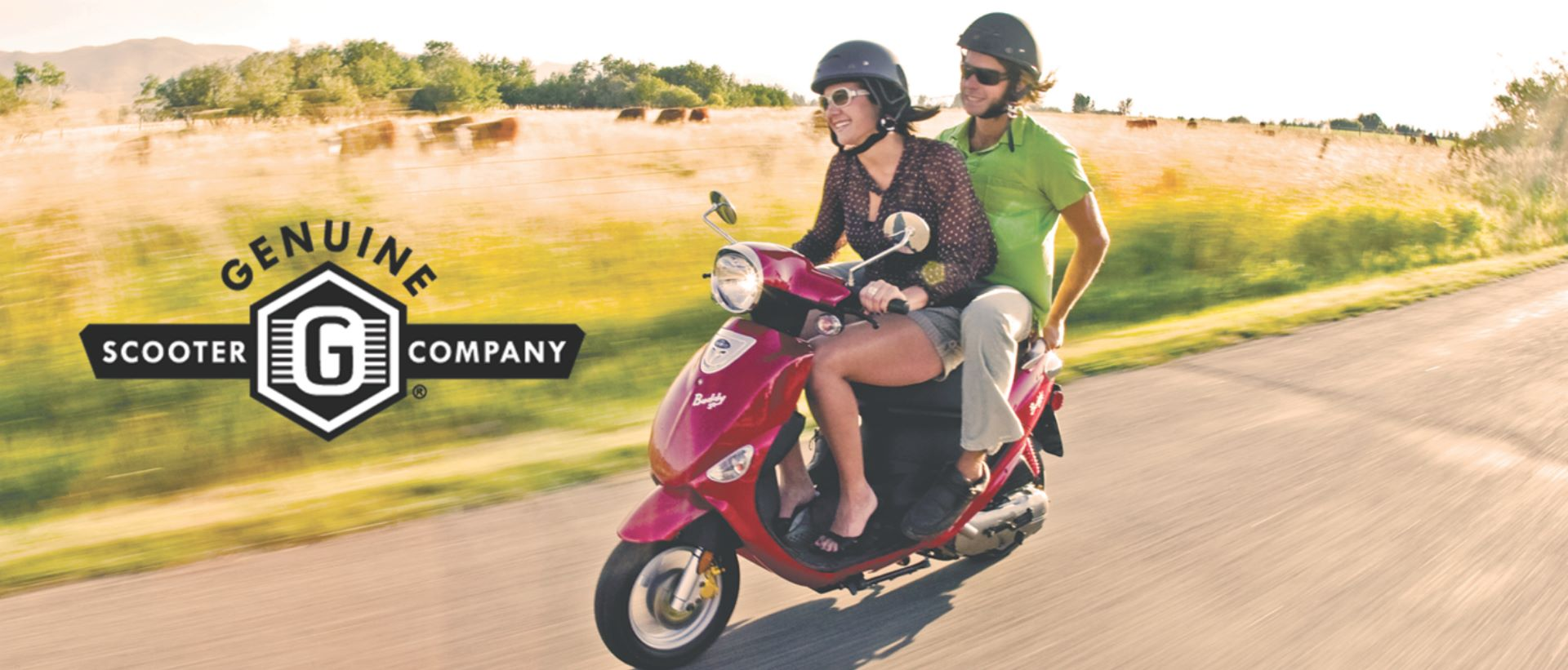 Tropical Scooters & Motorcycles: Largest Scooter Dealer in