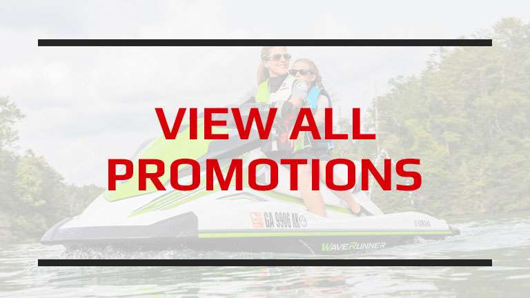 View all promotions for All Ohio Motorsports