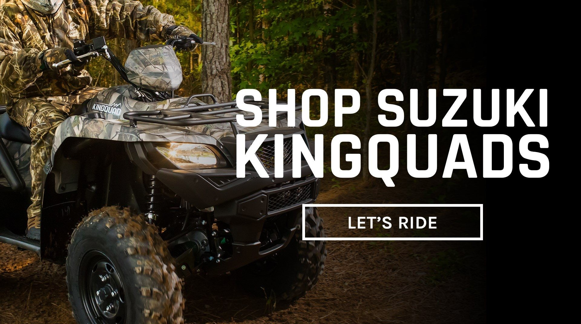 Suzuki Parts Pittsburgh