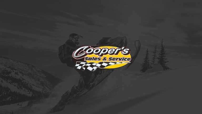 Cooper's Sales & Service