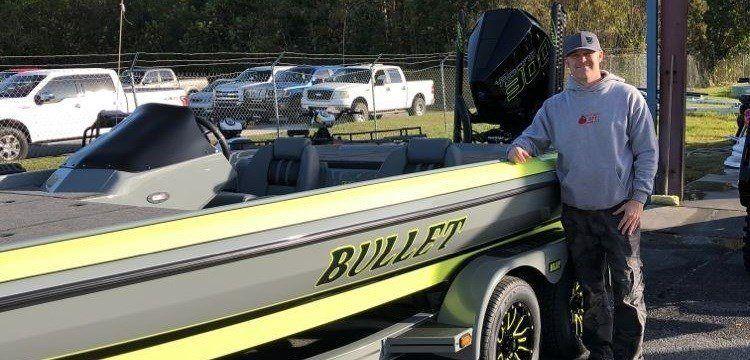 Boat Atv Dealer Lake City Fl Hunting Fishing Supplies Florida