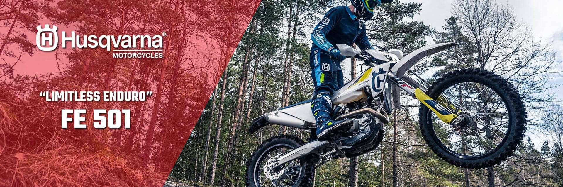 pacific motorsports eureka ca motorcycles atvs utvs for sale
