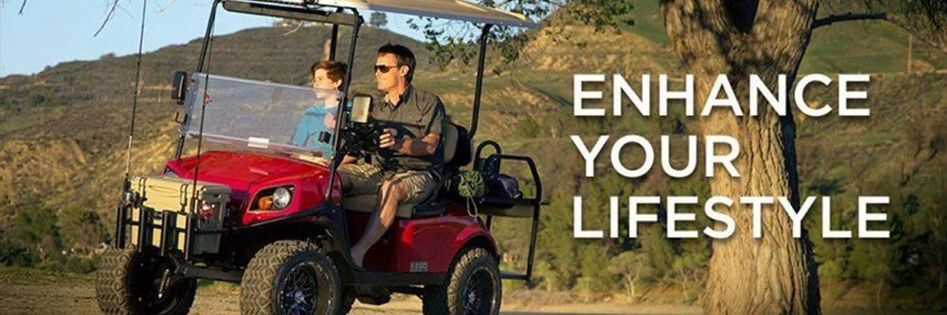 Ultimate Golf Carts is located in Otsego, MN. Shop our large online on ez golf cart colors, used ez go back seats, ez go seat covers, ez go logo drawing, ez go lift kit, go cart replacement seats, ez golf cart seat covers, ez go winter cover, ez go models by year, ez go custom carts, ez go rear seats, ez go marathon, ez go seat back design, ez go cart accessories, ez go txt, ez go rxv 2010,