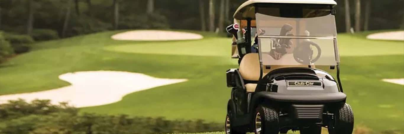 Ultimate Golf Carts is located in Rogers, MN  Shop our large