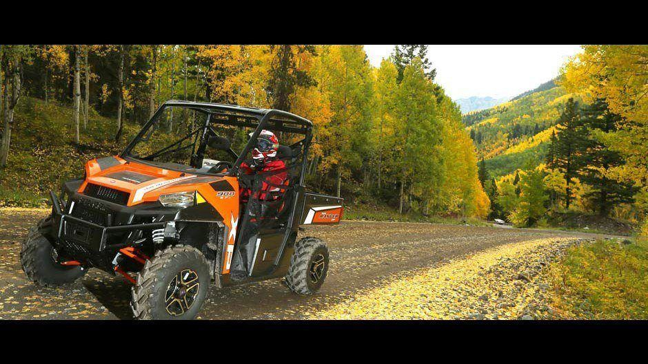 Randy's Cycle And ATV inc in Lawrenceburg, TN  Shop Our