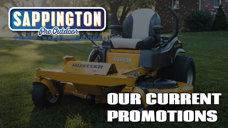Hustler mower dealers in missouri
