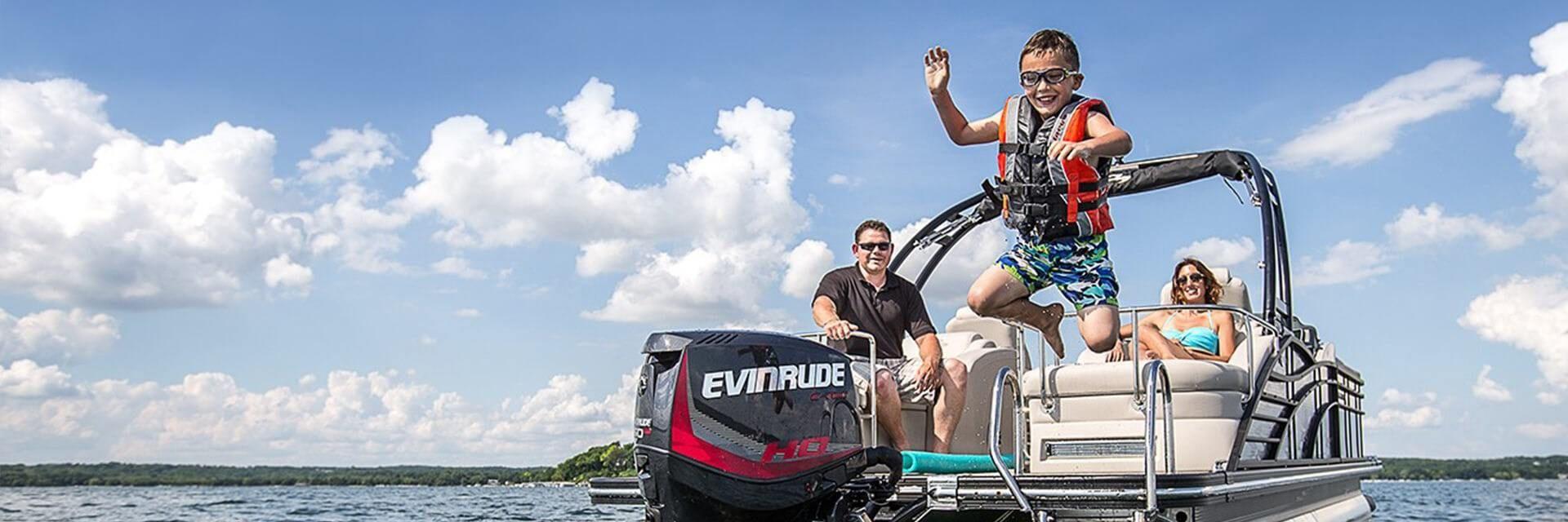 Sierra Sport & Marine in Spark, NV  Shop our large online
