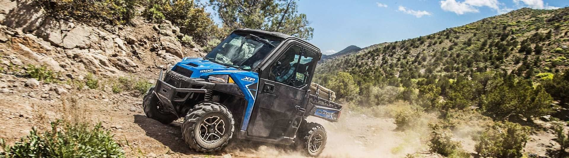 Motorsports Vehicles for Sale | Boats, ATVs, UTVs